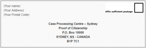 cpc-sydney-mailing-address
